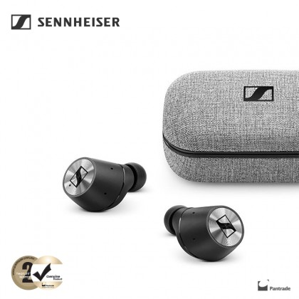 Sennheiser Momentum True Wireless Premium Earbuds Version 1 ( M3 IETW 1 )