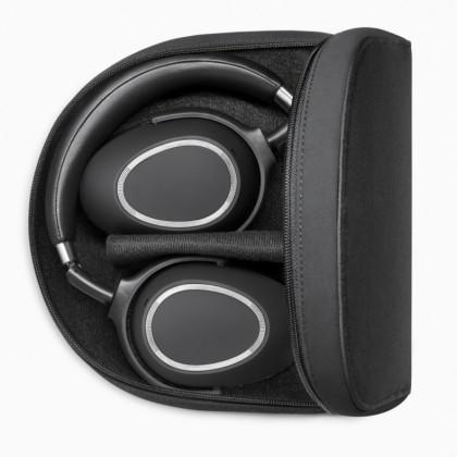 Sennheiser PXC 550 Wireless Active Noise-Cancelling Bluetooth Travel Headset