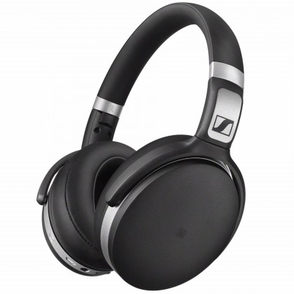 Sennheiser HD 4.50 BTNC Wireless Bluetooth® Active Noise Cancelling Headphones