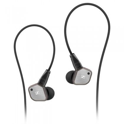 Sennheiser IE 80 - High End Noise Reducing Earphones