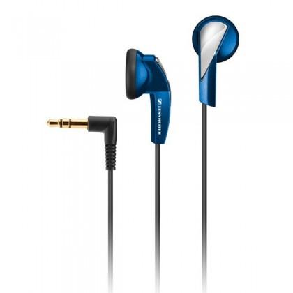 Sennheiser MX 365 In-ear earphones - Stereo Earphones with Superior Bass