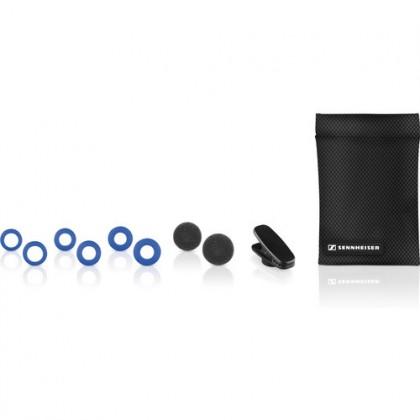 Sennheiser MX 685 - In-Ear Adidas Sport Headphones