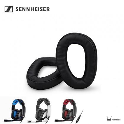 Sennheiser GSA 301 - Ear cushion for GSP 300, GSP 350, GSP 301