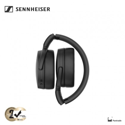 Sennheiser HD 350BT Wireless Headset White / Black