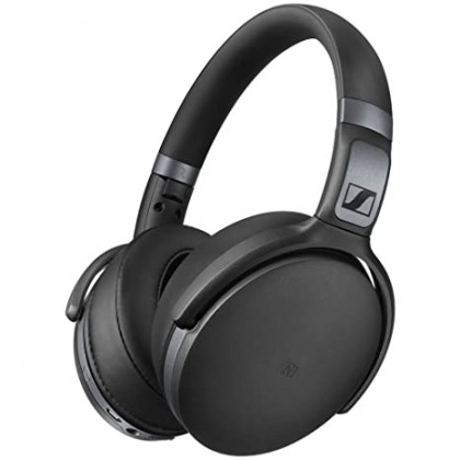 Sennheiser HD 4.40BT Wireless Bluetooth® Headphones (Demo set) Warranty included