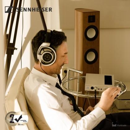 Sennheiser HD 800 S - 75th Anniversary Edition