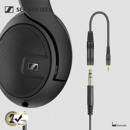 Sennheiser HD 560S Open-back design Headphones