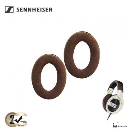 Sennheiser HD 599 Brown Earpads