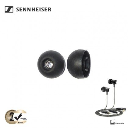 Sennheiser OP - IE 800 Ear tips (Size M)