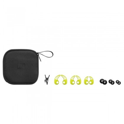 Accessories - CX Sport